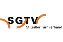 St. Galler Turnverband